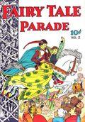 Fairy Tale Parade (1942) 2