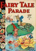 Fairy Tale Parade (1942) 6