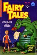 Fairy Tales (1951) 10