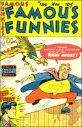 Famous Funnies (1934) 184