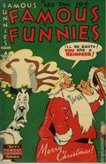 Famous Funnies (1934) 185