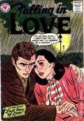 Falling in Love (1955) 14