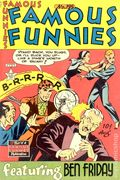 Famous Funnies (1934) 195