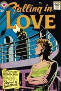 Falling in Love (1955) 24