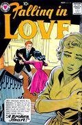 Falling in Love (1955) 30