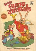 Fawcett's Funny Animals (1943) 57