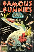 Famous Funnies (1934) 212