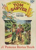 Famous Stories (1942) 2