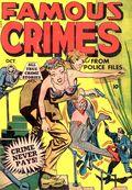 Famous Crimes (1948) 3