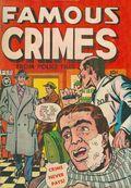 Famous Crimes (1948) 6