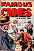 Famous Crimes (1948) 9