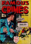 Famous Crimes (1948) 12