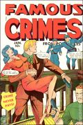 Famous Crimes (1948) 15