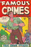 Famous Crimes (1948) 18