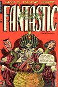 Fantastic Fears (1953) 3