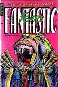 Fantastic Fears (1953) 6