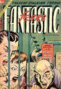 Fantastic Fears (1953) 9