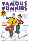 Famous Funnies (1934) 55