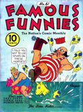 Famous Funnies (1934) 61