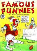 Famous Funnies (1934) 64
