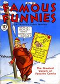 Famous Funnies (1934) 67