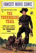 Fawcett Movie Comic (1950) 11