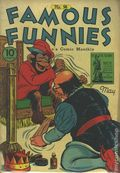 Famous Funnies (1934) 94
