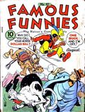 Famous Funnies (1934) 97