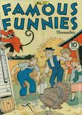 Famous Funnies (1934) 112