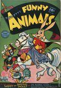 Fawcett's Funny Animals (1943) 63