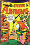 Fawcett's Funny Animals (1943) 66
