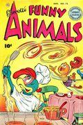 Fawcett's Funny Animals (1943) 72