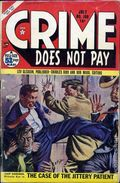 Crime Does Not Pay (1942) 100