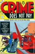 Crime Does Not Pay (1942) 104