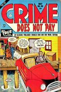 Crime Does Not Pay (1942) 110