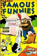 Famous Funnies (1934) 168