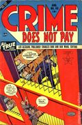 Crime Does Not Pay (1942) 113