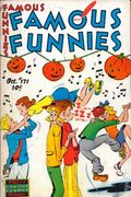 Famous Funnies (1934) 171