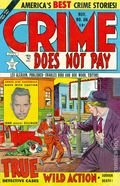 Crime Does Not Pay (1942) 116