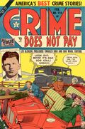 Crime Does Not Pay (1942) 119