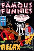 Famous Funnies (1934) 175