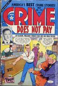 Crime Does Not Pay (1942) 122