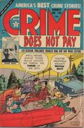 Crime Does Not Pay (1942) 125