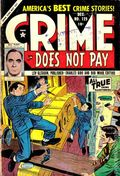 Crime Does Not Pay (1942) 129