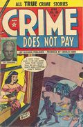 Crime Does Not Pay (1942) 133