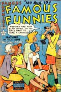 Famous Funnies (1934) 189