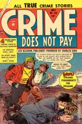 Crime Does Not Pay (1942) 136
