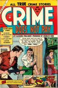 Crime Does Not Pay (1942) 139