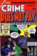 Crime Does Not Pay (1942) 142