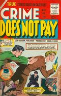 Crime Does Not Pay (1942) 145